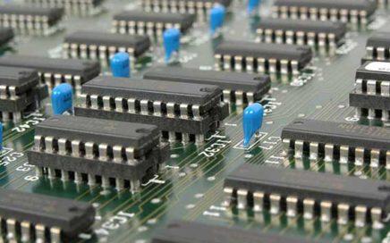 Elektronik Elemanı İş ilanı
